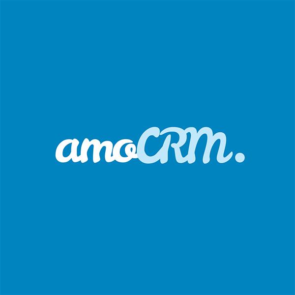 АМо логотип