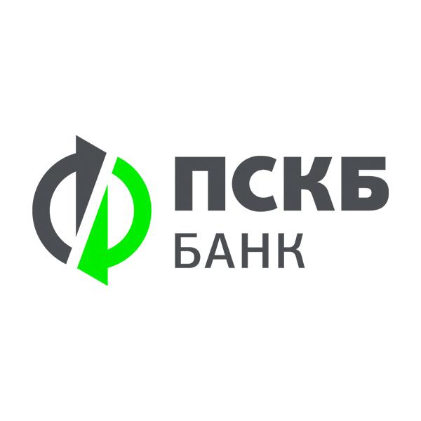 ПСКБ логотип